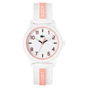Lacoste Teen 2020143 - zegarek dla dziewczynki
