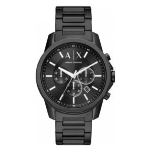 Armani Exchange BANKS AX1722 - zegarek męski