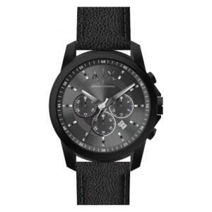 Armani Exchange BANKS AX1724 - zegarek męski