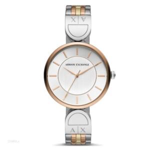 Armani Exchange Brooke AX5381 - zegarek damski