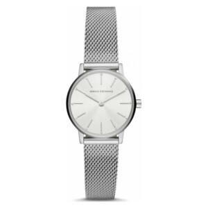 Armani Exchange LOLA AX5565 - zegarek damski