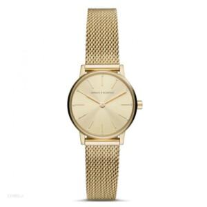 Armani Exchange LOLA AX5567 - zegarek damski