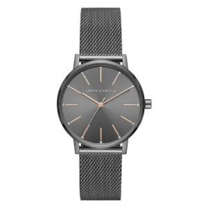 Armani Exchange Lola AX5574 - zegarek damski