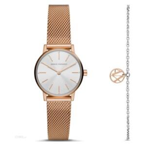 Armani Exchange LOLA AX7121 - zegarek damski