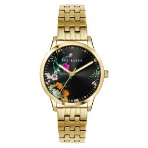 Ted Baker Fitzrovia Bloom BKPFZS117 - zegarek damski