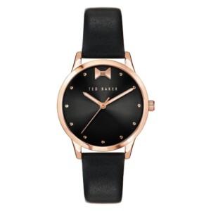 Ted Baker Fitzrovia Bow BKPFZS119 - zegarek damski