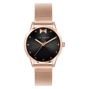 Ted Baker Phylipa Peonia BKPPHS120 - zegarek damski