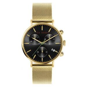 Ted Baker Mimosaa Chrono BKPMMS118 - zegarek męski