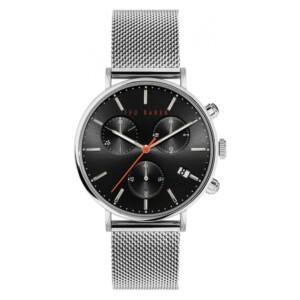 Ted Baker Mimosaa Chrono BKPMMS119 - zegarek męski