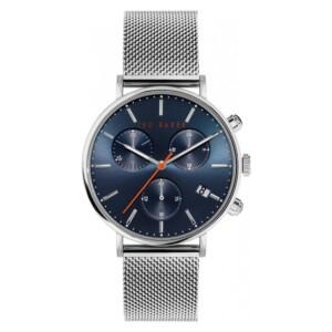 Ted Baker Mimosaa Chrono BKPPGS002 - zegarek męski