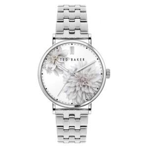 Ted Baker Phylipa Peonia BKPPHS121 - zegarek damski