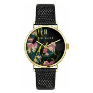 Ted Baker Phylipa Romance BKPPHS129 - zegarek damski