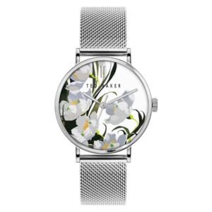 Ted Baker Phylipa Romance BKPPHS131 - zegarek damski