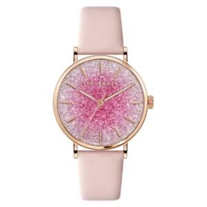 Ted Baker Phylipa Shine BKPPHS136 - zegarek damski