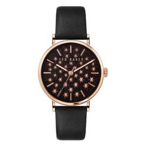 Ted Baker Phylipa Shine BKPPHS138 - zegarek damski