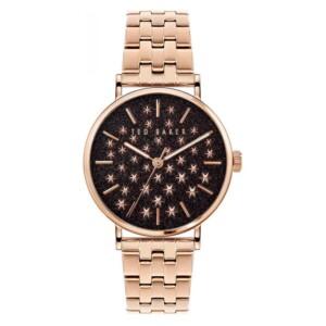 Ted Baker Phylipa Shine BKPPHS139 - zegarek damski