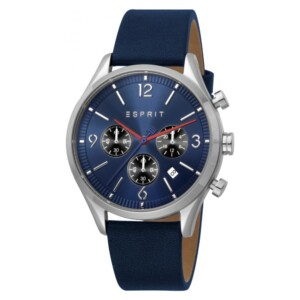 Esprit Slice Multi ES1G210L0025 - zegarek męski