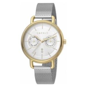 Esprit Ellen Multi ES1L179M0105 - zegarek damski