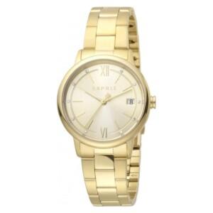 Esprit Kaye ES1L181M0095 - zegarek damski