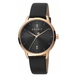 Esprit Macy ES1L215L0055 - zegarek damski