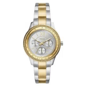 Fossil Stella Sport ES5107 - zegarek damski