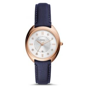 Fossil Gabby ES5116 - zegarek damski
