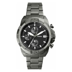 Fossil BRONSON FS5852 - zegarek męski