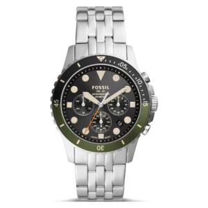 Fossil FB-01 CHRONO FS5864 - zegarek męski