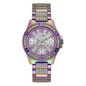 Guess Jennifer Lopez GW0044L1 - zegarek damski