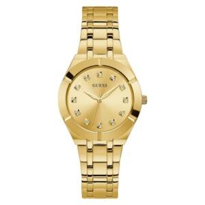 Guess Crystalline GW0114L2 - zegarek damski