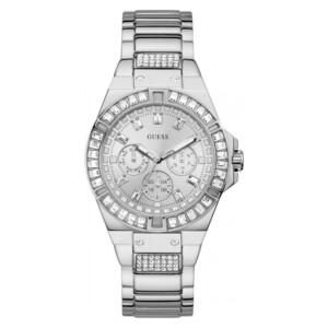 Guess GW0274L1 - zegarek damski