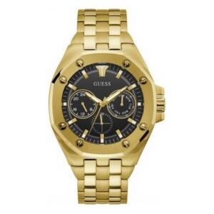Guess GW0278G2 - zegarek męski