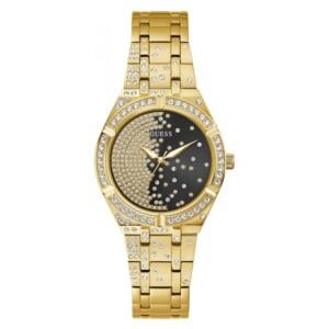 Guess Afterglow GW0312L2 - zegarek damski