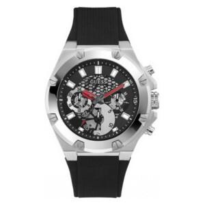 Guess Third GW0334G1 - zegarek męski