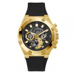 Guess Third Gear GW0334G2 - zegarek męski