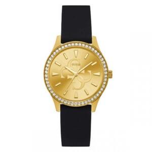 Guess Anna GW0359L1 - zegarek damski