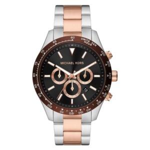 Michael Kors LAYTON MK8913 - zegarek męski