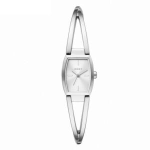 DKNY CROSSWALK NY2935 - zegarek damski