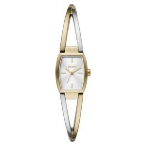 DKNY CROSSWALK NY2936 - zegarek damski