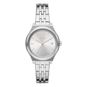 DKNY PARSONS NY2946 - zegarek damski