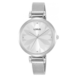 Lorus Classic RG211TX9 - zegarek damski