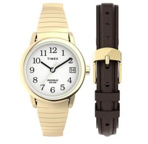 Timex Easy Reader TWG025300 - zegarek damski
