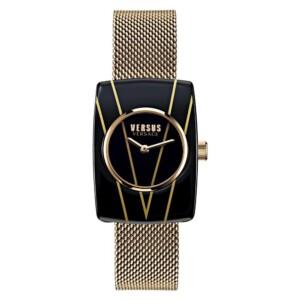 Versus NOHO VSP1K0321 - zegarek damski