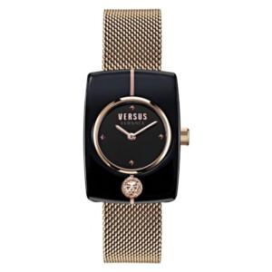 Versus NOHO VSP1K0521 - zegarek damski