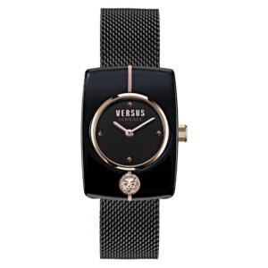 Versus NOHO VSP1K0621 - zegarek damski