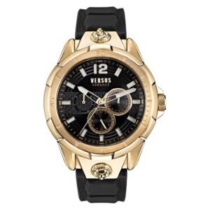 Versus RUNYON VSP1L0221 - zegarek męski