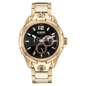 Versus RUNYON VSP1L0621 - zegarek damski