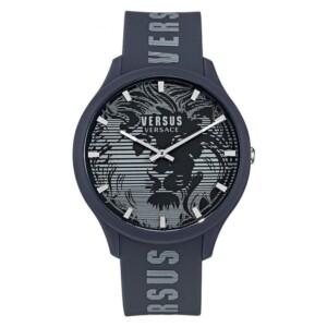 Versus DOMUS VSP1O0221 - zegarek męski