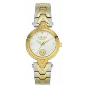 Versus FORLANINI VSPVN1020 - zegarek damski