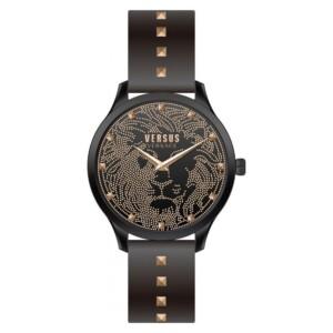 Versus DOMUS VSPVQ0620 - zegarek damski